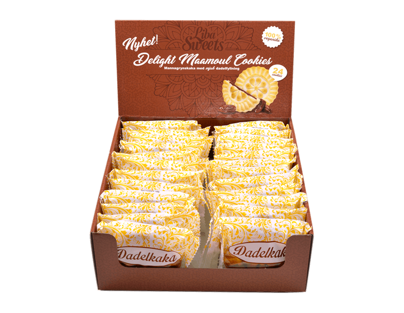 Delight-Mammoul-cookies